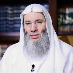 القناة الرسمية للشيخ الدكتور محمد حسان