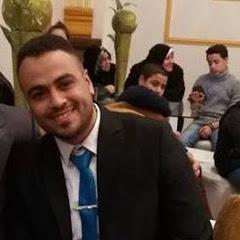 Sameh Yehia سامح يحيى