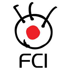 FCI NY
