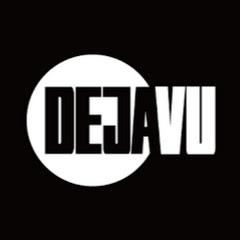 Dejavu Group