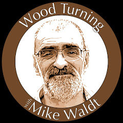 Mike Waldt