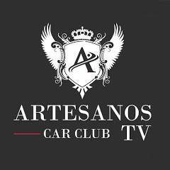 Artesanos Car Club TV