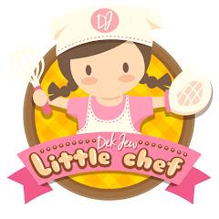 Dek Jew Little Chef