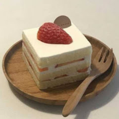 Desserts Mukbang
