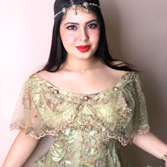 Rania Esmeralda