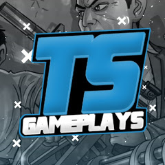 TS GAMEPLAYS