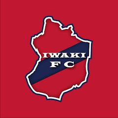いわきFC / IWAKI FC