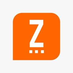 Zing cz