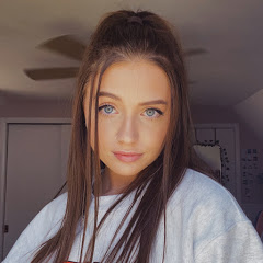 Hannah Elise