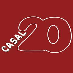 Casal 20
