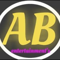 AB ENTERTAIMENTS