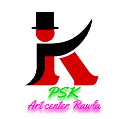 PSK आर्ट सेंटर रावला