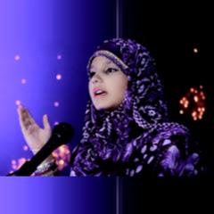 Syeda Hira Tasawar