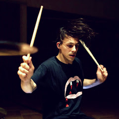 Matt McGuire