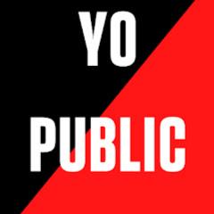 Yo Public