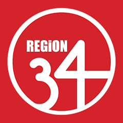 Region 34