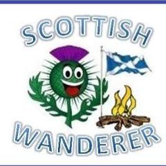 Scottish Wanderer