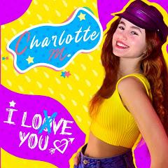 Charlotte M.