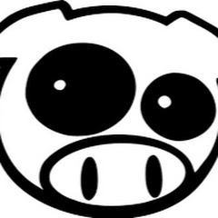 MOO Top_channel