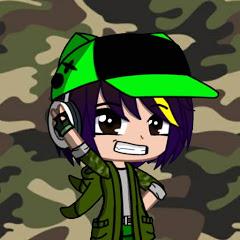 Soldier Elu