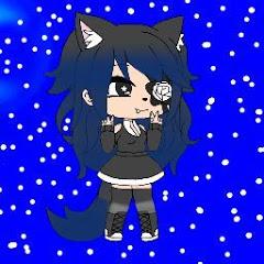꧁•Macaron' Wolf•꧂