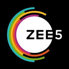ZEE5 Telugu