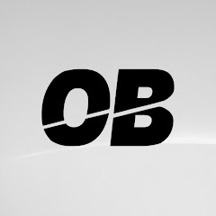 Obligated