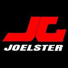 JoelsterG4K