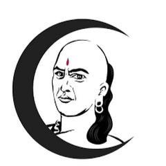 Chanakyaa