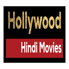 Hollywood English Movies Dubbed in Hindi