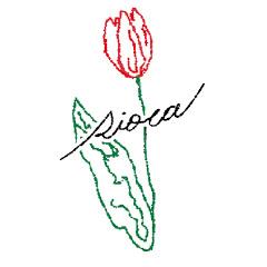 sioca Hand made