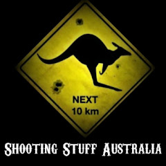 Shooting Stuff Australia