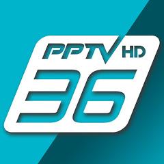 PPTV HD 36