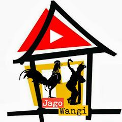 Jago Wangi