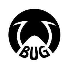 화이트버그 WhiteBug