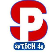 spTECH 4U