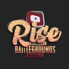 Rise Battlegrounds