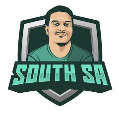South SA