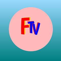 Fancell TV