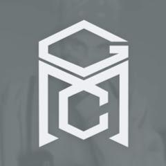 Grana Mc