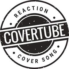 CoverTube