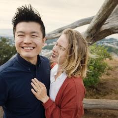 Cuộc sống với vợ Mỹ