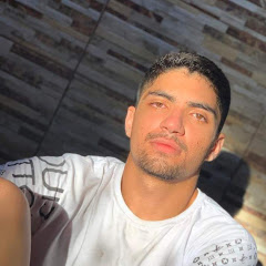 Werller Vinicius