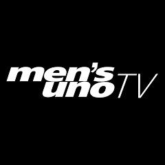men's uno TV