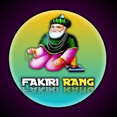Fakiri Rang