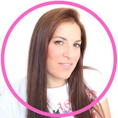 Sara BJ Vlogs
