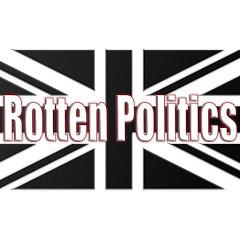 Rotten Politics