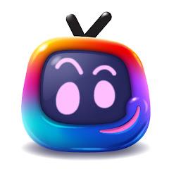 Susi Family TV