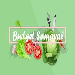 Budget Samayal
