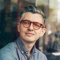 James Hoffmann